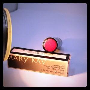 Mary Kay Creme Lipstick